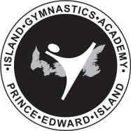 IGA_logo