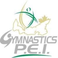 Gymnastics PEI