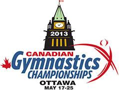 CGC_Ottawa_2013_Logo.cdr