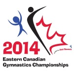 Easterns-2014-Logo