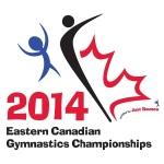 Easterns-2014-Logo