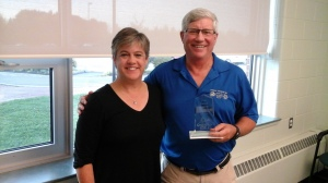 jim-rand-receives-award-from-gymnastics-pei