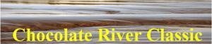 chocolate-river