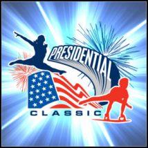presidential-square-meet-logo-300x300